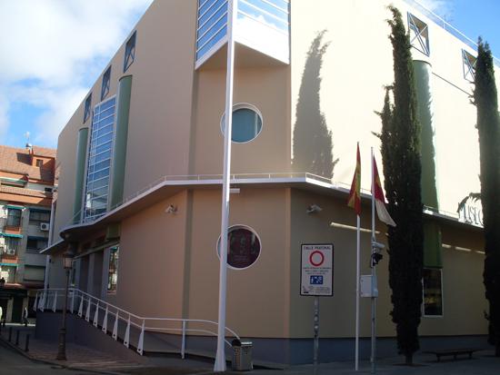 El Museo de Ciudad Real