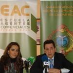 """Ciudad Real: El Colegio de Agentes Comerciales solicitará a las administraciones información para descubrir a los """"intrusos"""""""