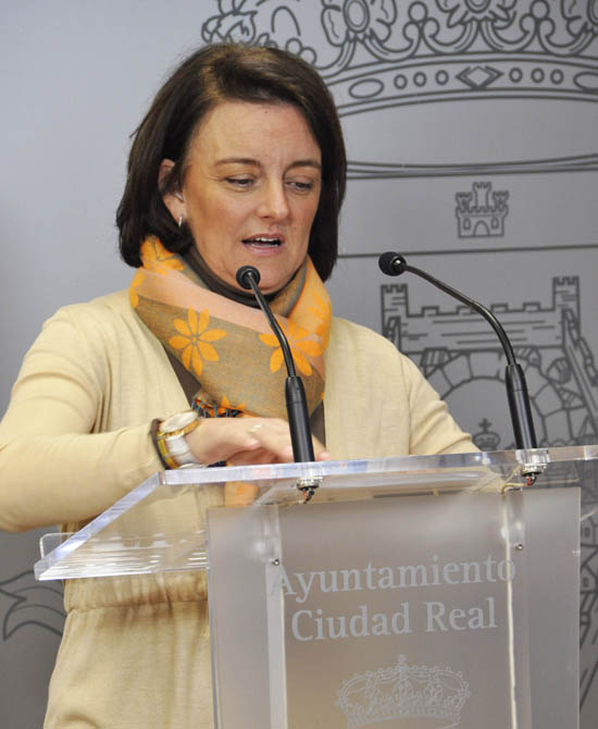 Ana Beatriz Sebastiá