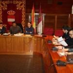 Puertollano: Constituida la Asamblea del Patronato Municipal de Deportes