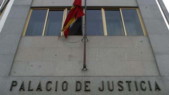 Pozuelo De Calatrava Colchones.Page 10 Tribunales Miciudadreal Es Diario Digital Ciudadano De