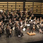 Un viaje a la Rusia revolucionaria: Disfruta de la opereta Katiuska, interpretada por la Banda Municipal de Música de Puertollano