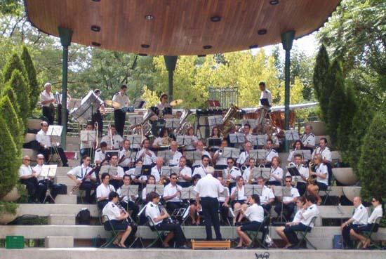 Banda de Música de Puertollano3