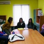 Miguelturra: Comienzan los cursos gratuitos impartidos por la psicóloga del Centro de la Mujer, Carmen Rodríguez