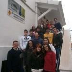 Manzanares: Continúa abierta la inscripción para el curso de socorristas