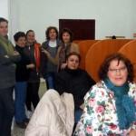 Carrión de Calatrava: En marcha diversos cursos formativos para capacitar en la búsqueda de empleo