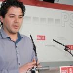 El PSOE denuncia que la Junta está reclamando a jóvenes la devolución de becas y ayudas al alquiler concedidas hace años