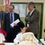 Puertollano: Los trabajadores de Repsol premian con 6.000 euros un proyecto de ocio inclusivo de Fundación Fuente Agria