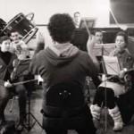 La Orquesta Filarmónica de La Mancha continúa preparando su gira tras la celebración de su quinto aniversario