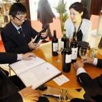 """Los hoteles de la provincia valoran como """"fundamental"""" el impacto de FENAVIN sobre la actividad económica"""