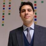 Ciudad Real: AJE valora positivamente las nuevas medidas para empleo y autoempleo juvenil
