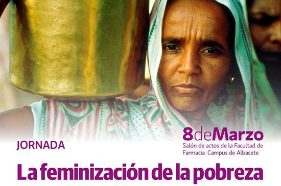 La-feminización-de-la-pobreza