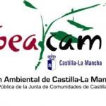 Geacam presenta un segundo ERE e informa de una posible liquidación de la empresa