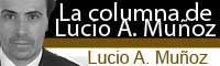 Lucio A. Muñoz