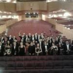 La Orquesta Filarmónica de la Mancha interpretará el Carmina Burana en el Palacio de Congresos de Toledo