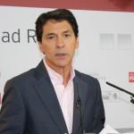 El PSOE pide que «se aclaren los hechos de una vez por todas» en caso Global Sport