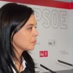 Ciudad Real: El PSOE rechaza el proyecto de presupuesto municipal y presenta alegaciones