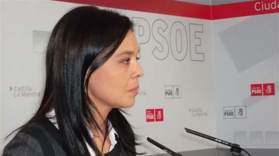 Pilar Zamora1
