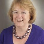 """Sarah Jane Evans, vicepresidenta del Institute Masters of Wine en Reino Unido: """"FENAVIN es una gran representación de lo que ocurre en el mundo del vino español"""""""