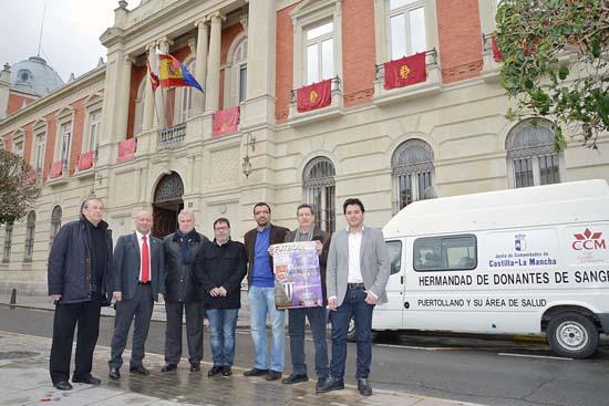 Trofeo Diputación