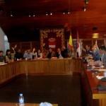 Puertollano: El pleno aprueba la ordenanza reguladora de terrazas pero IU amenaza con llevar el acuerdo ante los tribunales
