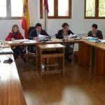 Bolaños celebra la comisión de seguimiento del protocolo de actuación en casos de violencia de género