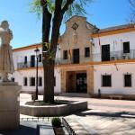 Argamasilla de Alba y Tomelloso solicitan su inclusión en el PITVI