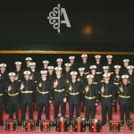 La Banda de Tambores y Cornetas 'La Concordia' da este sábado la bienvenida musical a la Semana Santa de Argamasilla de Calatrava