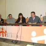 Clausurado el IV Curso de Diseño de Equipos organizado por ARQUICMA