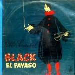 """La opereta censurada por la prensa franquista: disfruta de otro fragmento de """"Black el payaso"""", interpretada por la Banda Municipal de Música de Puertollano"""