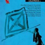 Ediciones C&G edita el libro 'Historia de Calzada de Calatrava (I)'