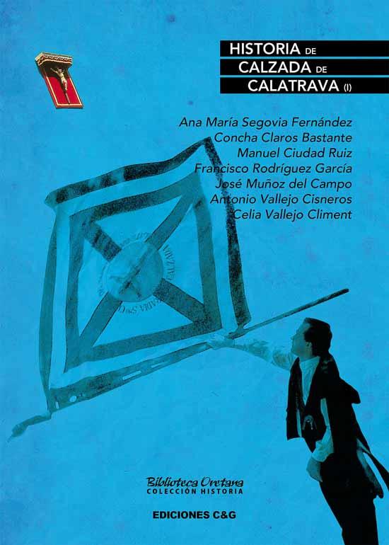 calzada_librohistoria