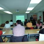 La Cámara de Comercio prepara a las empresas en gestión de la comunicación y marketing
