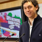 Ciudad Real: El juzgado requiere a César Manrique para que justifique ciertos ingresos
