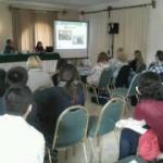 Técnicos de orientación laboral del Ayuntamiento participan en Malta en un encuentro europeo sobre integración social de los inmigrantes