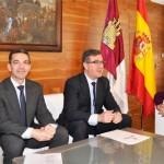 El Museo Provincial de Ciudad Real abrirá sus puertas antes del verano, tras permanecer seis años cerrado