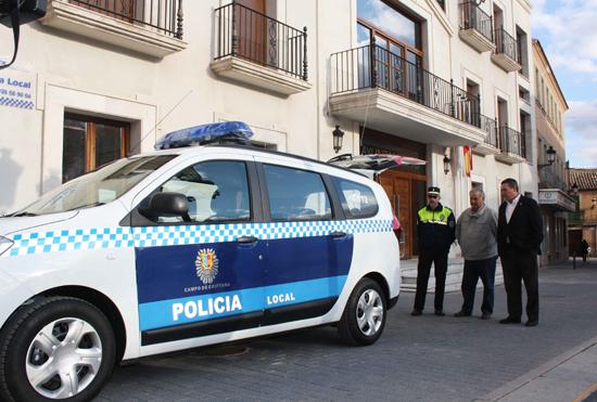 criptana_cochedepolicia