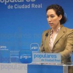 Ciudad Real acoge este fin de semana el X Congreso Provincial de Nuevas Generaciones