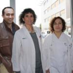 Un trabajo que analiza el fracaso de los programas para dejar de fumar consigue el primer premio de investigación del Colegio de Enfermería