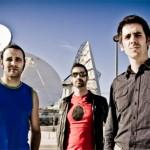Estereotypo, la propuesta dance rock de Zahora Magestic para el próximo viernes