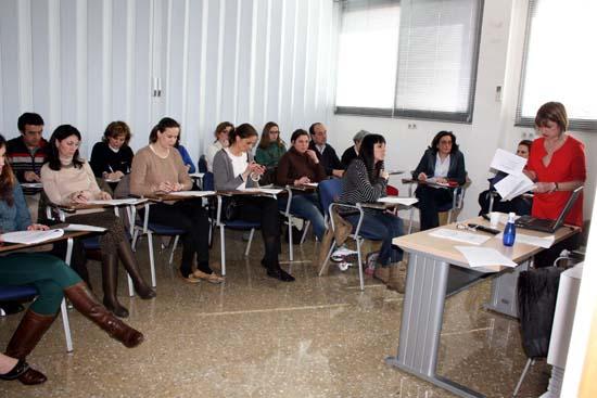 farmaceuticos cr sesiones clinicas en c.real marzo