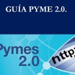 El CEEI de Ciudad Real ofrece a los emprendedores la Guía Pyme 2.0