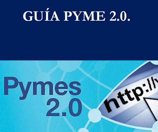 El CEEI Ciudad Real ofrece a los emprendedores la Guía Pyme 2.0