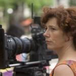 Ciudad Real: La mediateca universitaria muestra sus fondos sobre mujer y cine