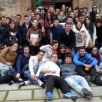 Más formación para avanzar en representación estudiantil en la UCLM