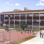 La Junta de Comunidades convoca oposiciones para cubrir 203 plazas de maestro