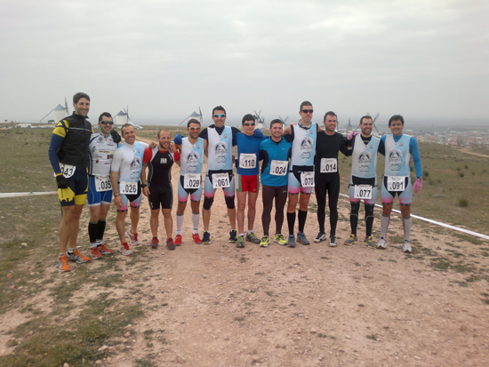 manzanares_triatlon