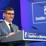 El Gobierno de Castilla-La Mancha aprueba el decreto que desarrolla la Ley de Autoridad del Profesorado