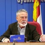 La Fiscalía de Ciudad Real denuncia al alcalde de Miguelturra por prevaricación administrativa