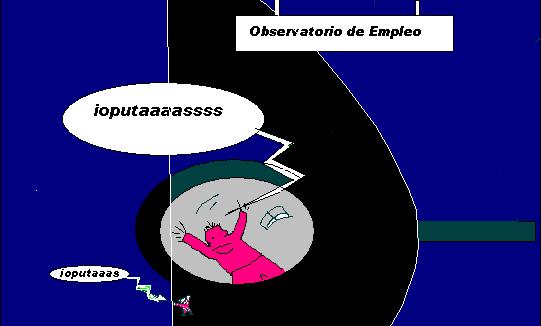 observatoriodeempleo